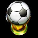 Diretta gol icon