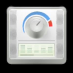 Volume control 音樂 App LOGO-APP試玩
