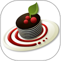 iCooking Desserts icon