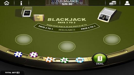 казино тропез на андроид