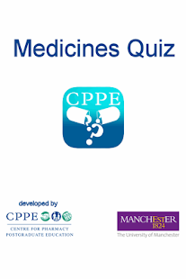 Medicine Quiz- screenshot thumbnail