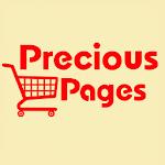 Precious Pages iReader