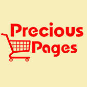 Free Download Precious Pages iReader APK for Samsung