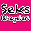 Seks Hikayeleri mobile app icon