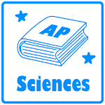 AP Sciences