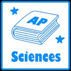 AP Sciences icon