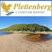 Plettenberg Forever Resorts
