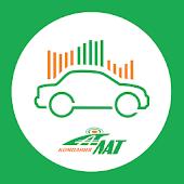 ЛАТ помощь на дорогах