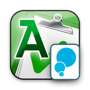 Snapminds Auditoria download