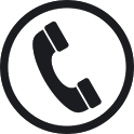 Fix Numeros Telefonos Chile icon