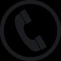 Fix Numeros Telefonos Chile icon