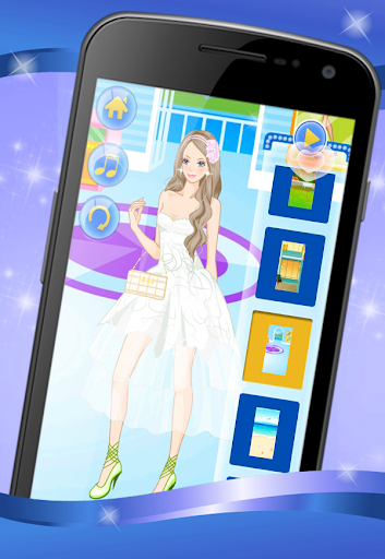 Dress Up Fashion