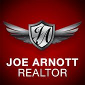 Joe Arnott Realtor