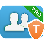 Private Space Pro- SMS&Contact v1.8.0