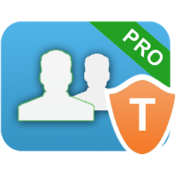 プライベートスペース (プライバシー SMSと通話)
