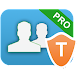 Private Space Pro- SMS&Contact