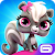 Littlest Pet Shop file APK Free for PC, smart TV Download