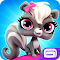 Littlest Pet Shop 2.2.6 Apk