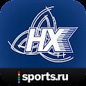 Нефтехимик+ Sports.ru icon