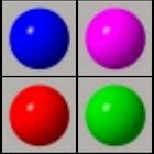 彩球消消乐 icon