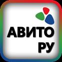 Авито Ру icon