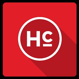 ホテルクラブ:格安ホテル宿泊プランを検索