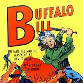 Buffalo Bill #4