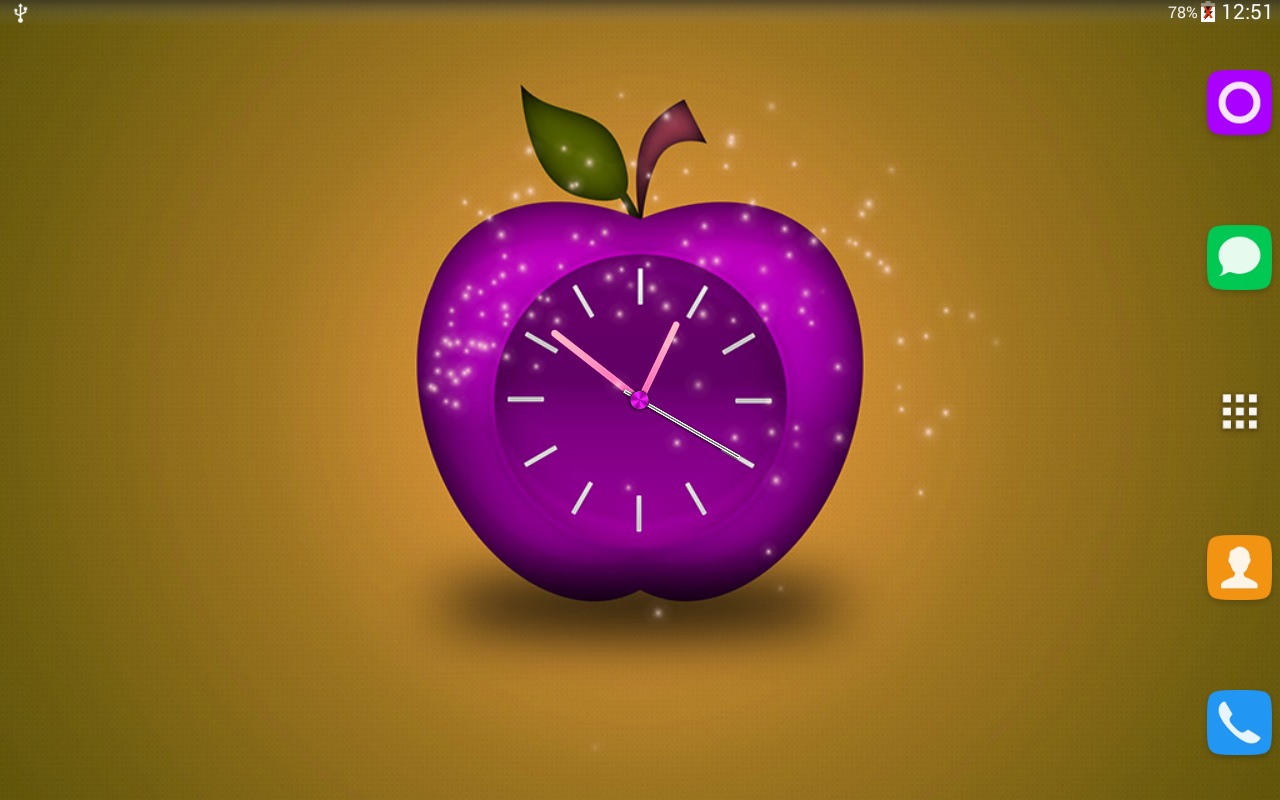 strategy clock apple Test your knowledge and understanding of bowman's strategic clock model with  this short revision quiz.