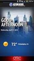 Screenshot of 6abc Philadelphia