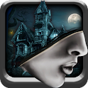 Escape From Mystery House icon