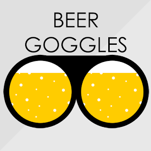 Image result for beer goggles pics
