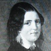 Heidi 2 - Johanna Spyri