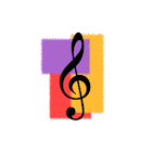Ear Trainer (Free) icon