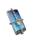 Electronics Lock (App Locker) icon