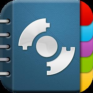 Pocket Informant Trial 生產應用 App LOGO-APP試玩