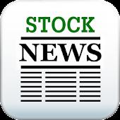Stock News - ทันข่าวหุ้นไทย