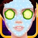 Make Up Salon! icon