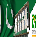 Pakistan Prize Bond Check icon