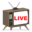 Useful – Live Stream TV logo
