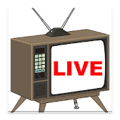 Useful - Live Stream TV / Chat