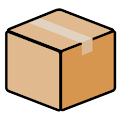 Package Manager Ad logo