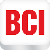 BCI Mobile