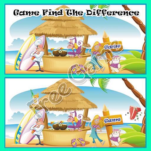 Dora Games Free
