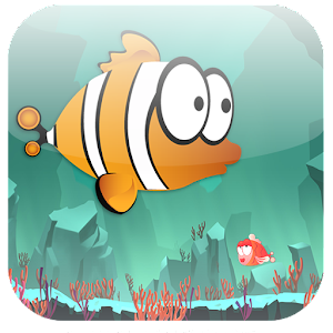 Fishing Frenzy for PC and MAC