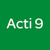 Acti 9