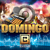 Domingo Beats