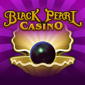 Black Pearl Casino