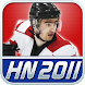 Hockey Nations 2011 THD icon