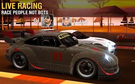 Racing Rivals Screenshot 35