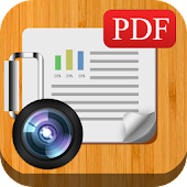 WorldScan-Scan Documents&pdf